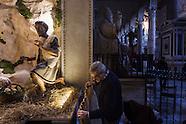 20161209_NYT-Nativity