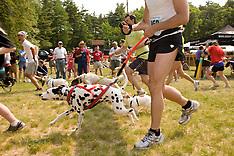 Pineland Trails Challenge 2010