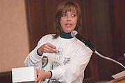 1849738th Annual Classified Service Awards Reception..Tammy Jordan