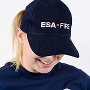 ESA Product | Promotion