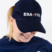 ESA Product | Promotion