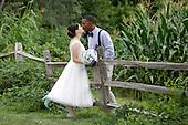 8.19.16 Rissa and AJ Wedding