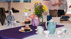 Aberlour Trust Keep on Prancing | Edinburgh | 18 June 2014