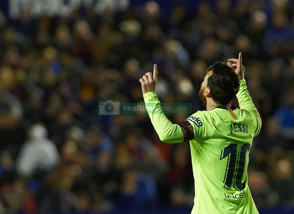 صور مباراة : ليفانتي - برشلونة 0-5 ( 16-12-2018 )  20181216-zaa-n230-396