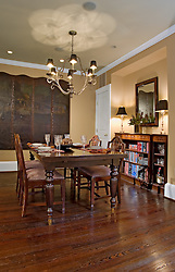 Dining Room _VA_1-803-266 3003_O_St_