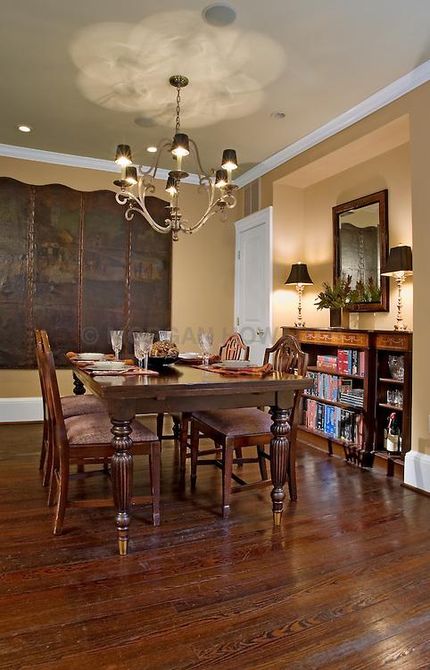Dining Room _VA_1-803-266 3003_O_St_
