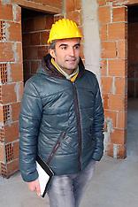 20130206 SOPRALLUOGO TECNOPOLO UNIVERSITA'- MODONESI ALDO