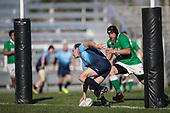 2017-07-15_Canucks vs Calgary Irish