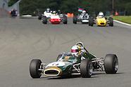 Race 4 - HSCC Classic Racing Cars