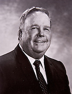 O.H. Williams, 1992, Master Agronomists