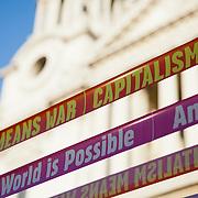 Capitalism Means War.
