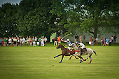 Wines & Polo On The Prairie