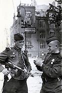 Soviet Military Photos