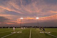 Raiders vs Godley August 29, 2014