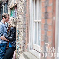 05.05.2013 © BLAKE-EZRA PHOTOGRAPHY LTD..Images from Susie & Hamish Engagement Shoot, on Brick Lane, East London..Photographed by Blake Ezra Photography..© Blake-Ezra Photography Ltd. 2012..Not for commercial use or third party use.