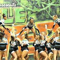 1076_SA Academy of Cheer Dance Extreme