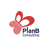 Plan-B Consulting