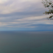"""Ethereal""<br />