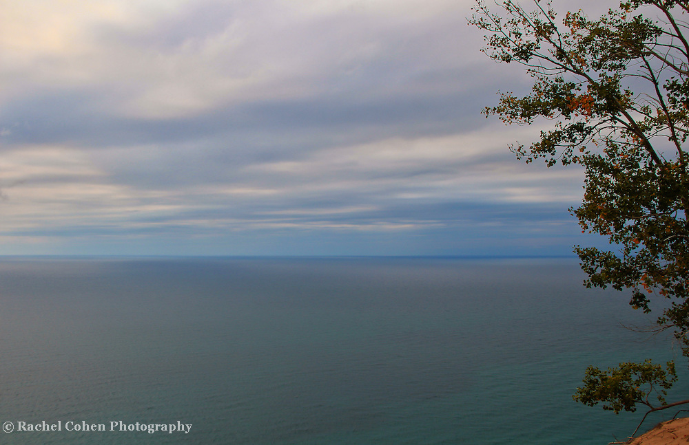 &quot;Ethereal&quot;<br />