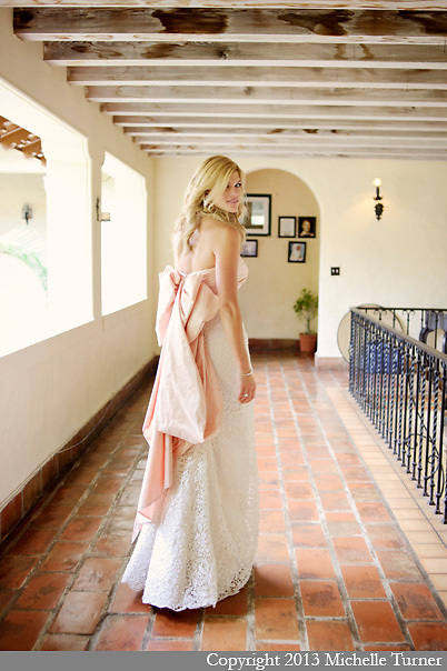 Amanda and Joe's Villa Woodbine Wedding.  Coconut Grove Wedding Photography by Destination Wedding Photographer Michelle Turner.