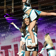 6145_Ultimates cheerleading - Ultimates cheerleading  Legacy