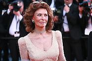 Deux Jours, Une Nuit gala screening Cannes Film Festival