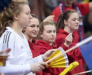 03  Final  Der Club an der Alster - Düsseldorfer HC (W)