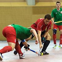 10 Switzerland - Belarus