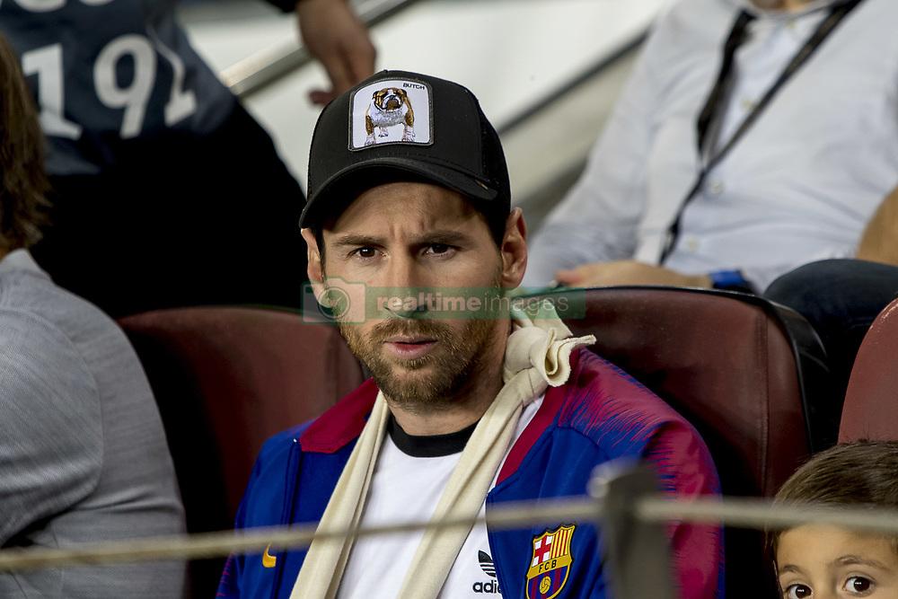 صور مباراة : برشلونة - إنتر ميلان 2-0 ( 24-10-2018 )  20181024-zaa-n230-333