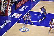 Lorenzo De Zardo<br /> Eurotrend Assistenza Pallacanestro Biella - Universo Basket De Longhi Treviso<br /> LNP Supercoppa 2017 Old Wild West<br /> Trieste ,22/09/2017<br /> Foto Ciamillo - Castoria / GiulioCiamillo