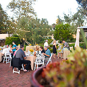 Rancho Bernardo Inn Summer Chef Series 081816