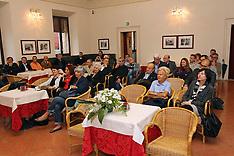 20120516 CONFERENZA STAMPA CGIL FERRARA CON GUGLIELMO EPIFANI