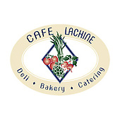 Cafe Lachine