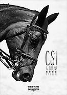 CSI4* A Coruña 2017