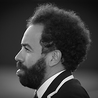 Kader Nouni-WTA Referee