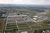 Bundesgartenschau 2023