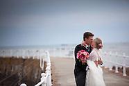 Wedding Helen and Dan