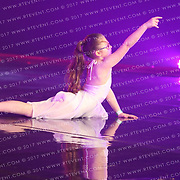 1017_Infinity Cheer and Dance - Ava Savigar