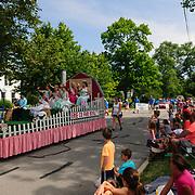 Huron River Fest