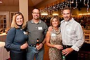 2011 Wines & Dines