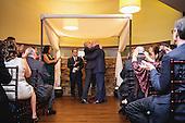 Mark & Rich | Wedding