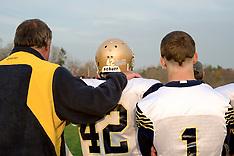 20121110 - PC/GA Day Rivalry Rout - PC Quakers vs. GA Patriots (35-7) - BS0389