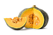 Eat Winter Squash