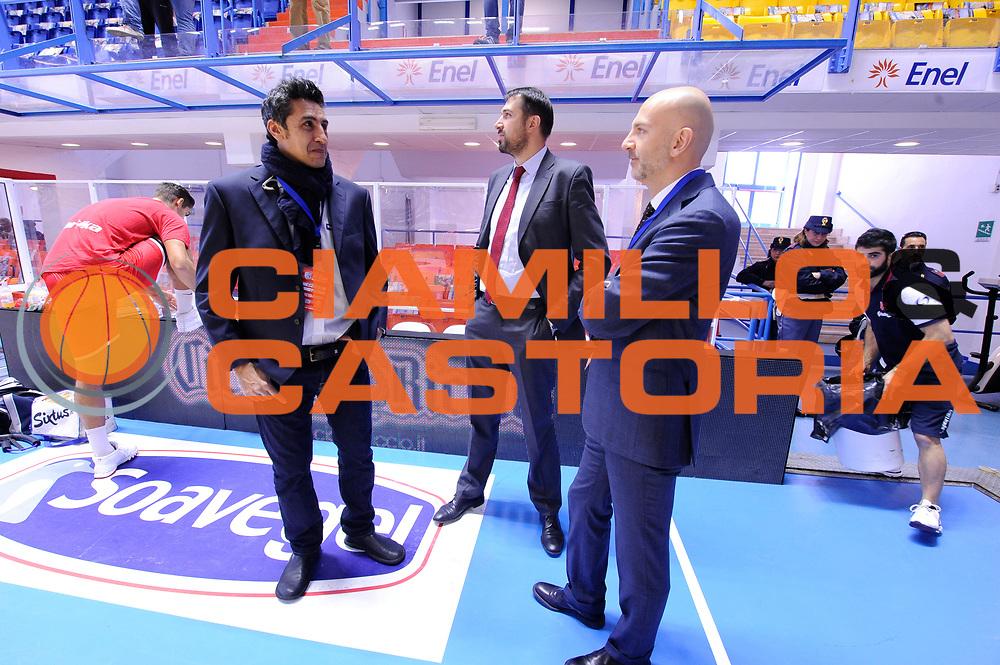 DESCRIZIONE : Brindisi  Lega A 2015-16<br /> Enel Brindisi Grissin Bon Reggio Emilia<br /> GIOCATORE :Hugo Sconocchini <br /> CATEGORIA : Ritratto<br /> SQUADRA : Sky sport hd TV<br /> EVENTO : Campionato Lega A 2015-2016<br /> GARA :Enel Brindisi Grissin Bon Reggio Emilia<br /> DATA : 13122015<br /> SPORT : Pallacanestro<br /> AUTORE : Agenzia Ciamillo-Castoria/D.Matera<br /> Galleria : Lega Basket A 2015-2016<br /> Fotonotizia : Brindisi  Lega A 2015-16 Enel Brindisi Grissin Bon Reggio Emilia<br /> Predefinita :
