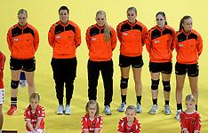 20121202 NED: WK kwalificatie Oostenrijk - Nederland, Apeldoorn