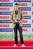 Premios Marca del Futbol 2011