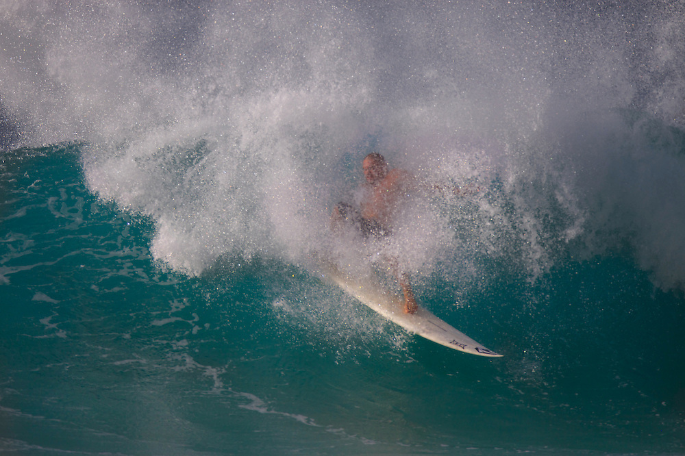 surf photography sequence Hawaii, Oahu,Tai Vandyke,surf art,surf picture
