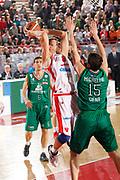 DESCRIZIONE : Varese Campionato Lega A 2011-12 Cimberio Varese Montepaschi Siena<br /> GIOCATORE : Janar Talts<br /> CATEGORIA : Passaggio<br /> SQUADRA : Cimberio Varese<br /> EVENTO : Campionato Lega A 2011-2012<br /> GARA : Cimberio Varese Montepaschi Siena<br /> DATA : 07/03/2012<br /> SPORT : Pallacanestro<br /> AUTORE : Agenzia Ciamillo-Castoria/G.Cottini<br /> Galleria : Lega Basket A 2011-2012<br /> Fotonotizia : Varese Campionato Lega A 2011-12 Cimberio Varese Montepaschi Siena<br /> Predefinita :