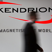 Kendrion Germany