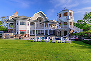 30 Wills Point, Montauk, NY 2015-06-02